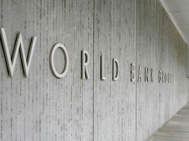 technical assistance world bank improving investment climate