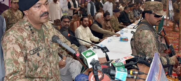 quetta carnage india has mounted an unconventional war