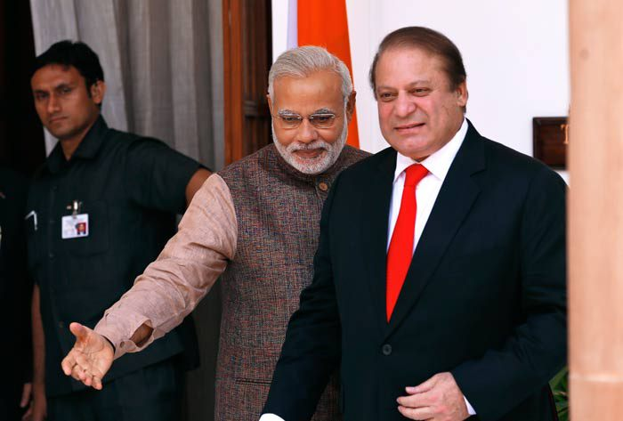olive branch extended pakistan invites india to hold dialogue on kashmir