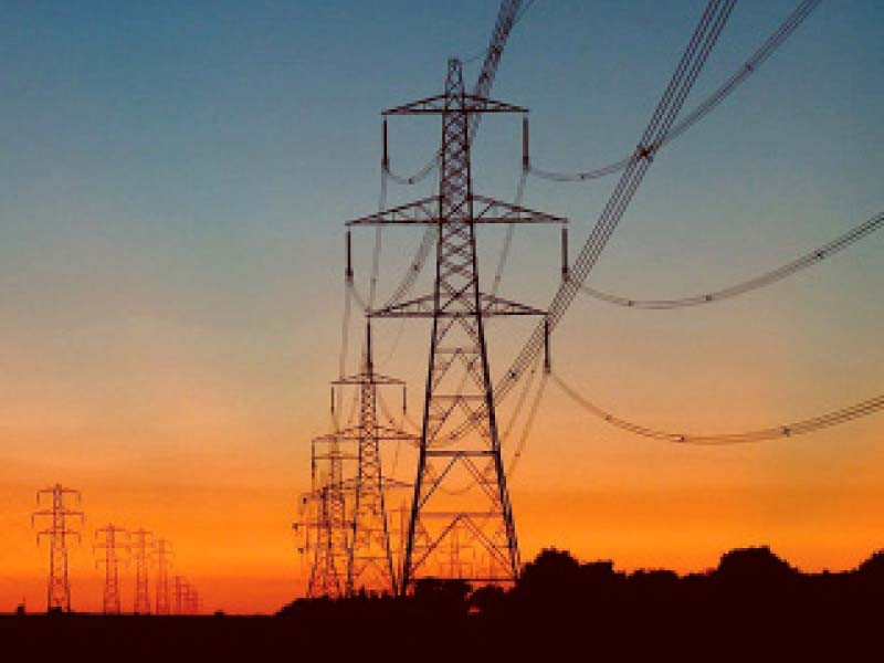 according to data provided to nepra by the cppa energy generation in feb 2021 was recorded at 7 281 01 gigawatt hours at a cost of rs34 311b rs4 7123 per unit photo afp