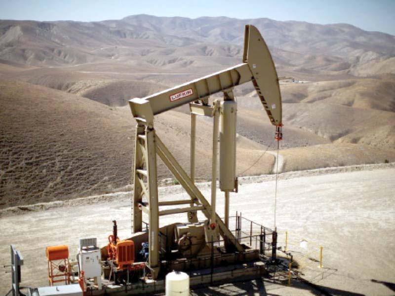 Stan Idb Sign 4 5b Oil Deal