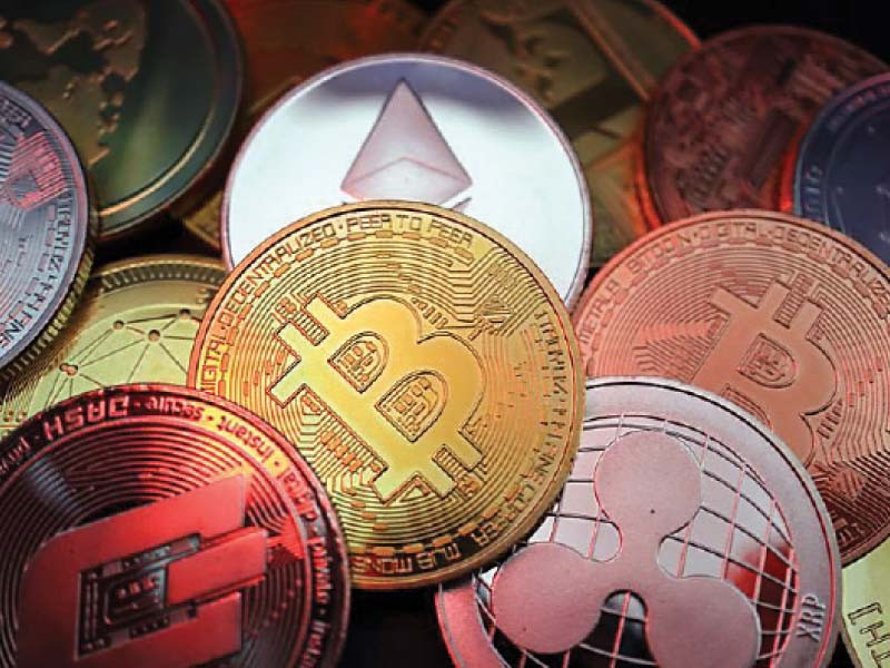 bitcoin venditore in pakistan