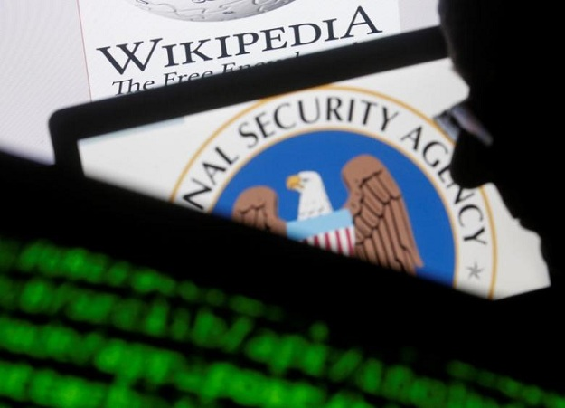 hackers released samples of programs that could break into popular firewall software photo reuters