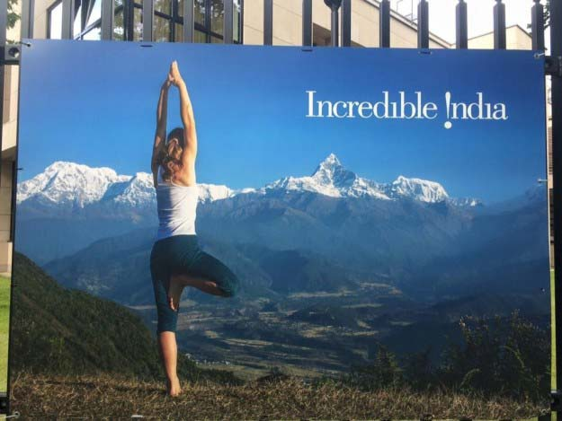 indian govt uses stock photo of nepal in incredible india ad