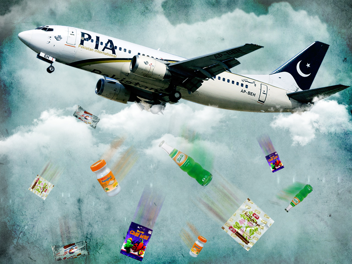 9 things pia employees should smuggle