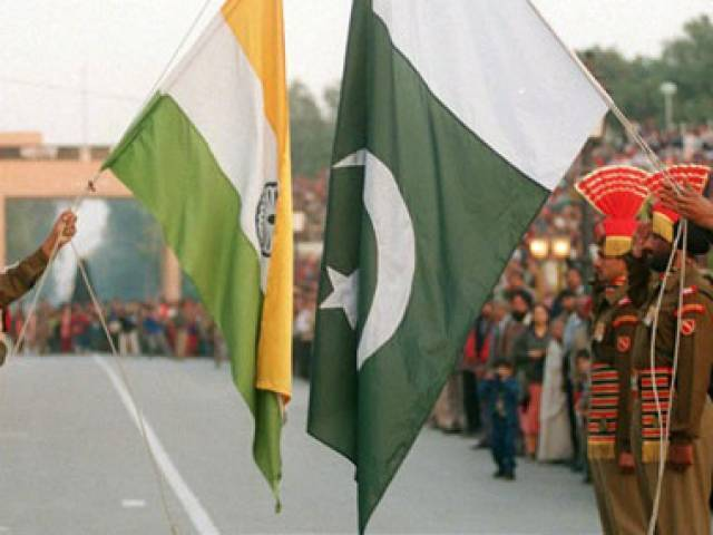 pakistan s invite india willing to talk but not on kashmir