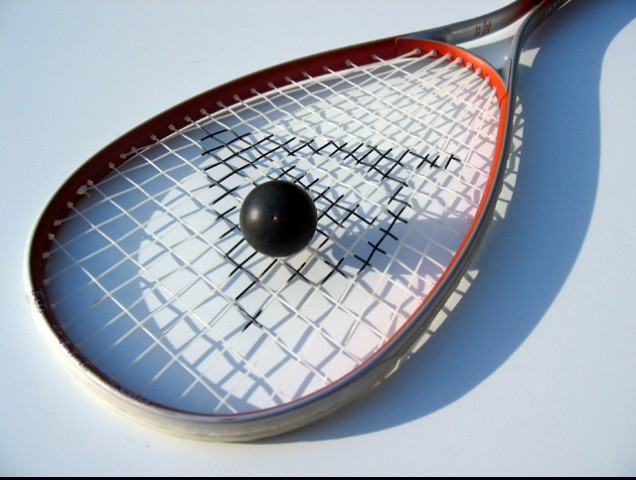 champions again pakistan stun egypt to lift world junior squash crown