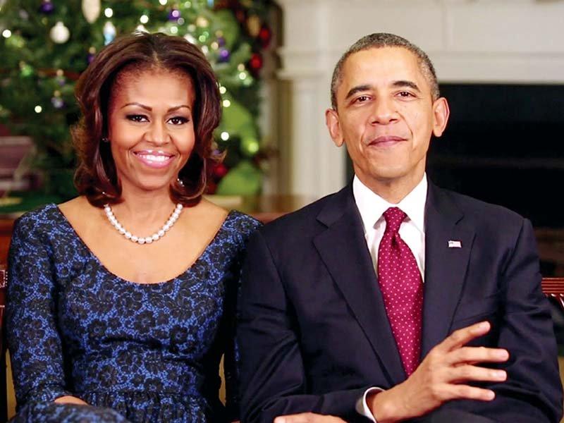 barack obama s date inspires movie