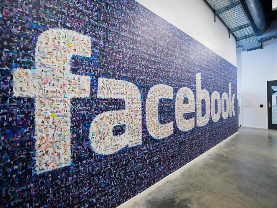 facebook s new snapchat like app only for teens
