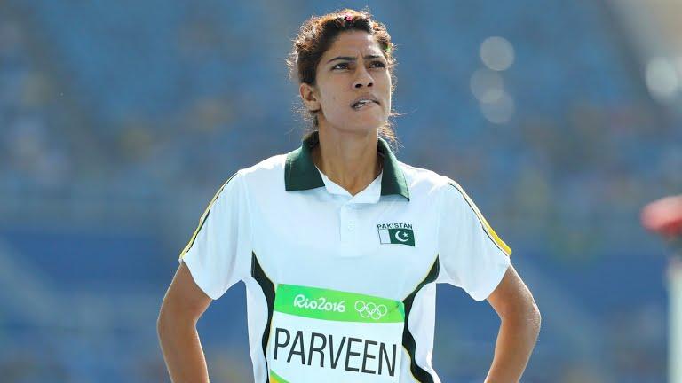crisis in pakistani sport