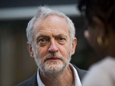 labour suspends ex leader corbyn after anti semitism failings exposed