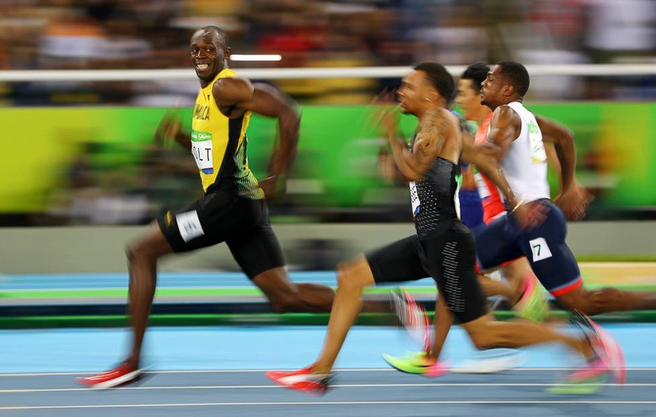in pictures rio s most memorable moments