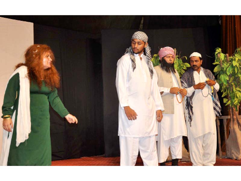 independence day celebrations mpa urges youth to stay in touch with cultural roots