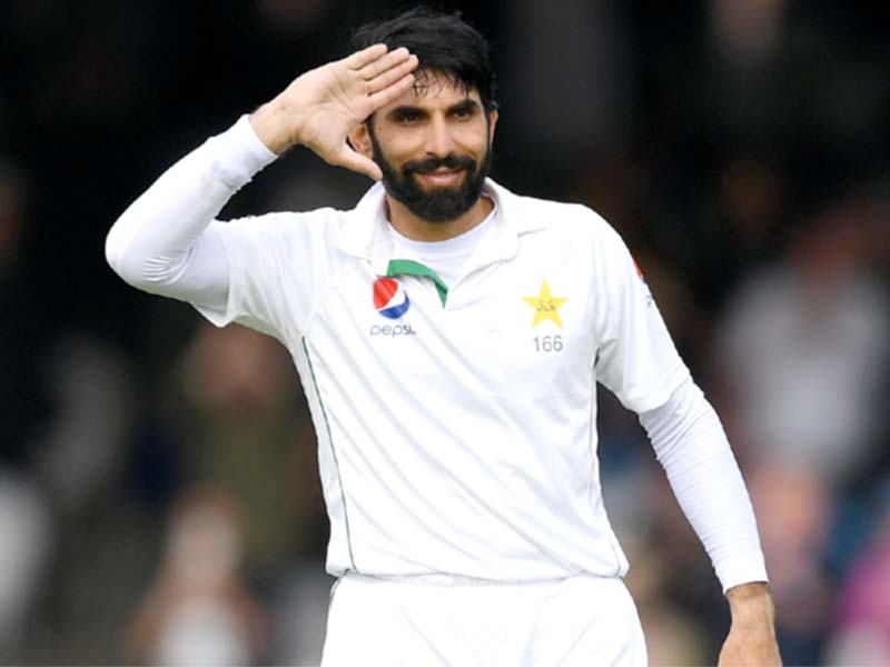 test rankings history and top spot are pakistan s