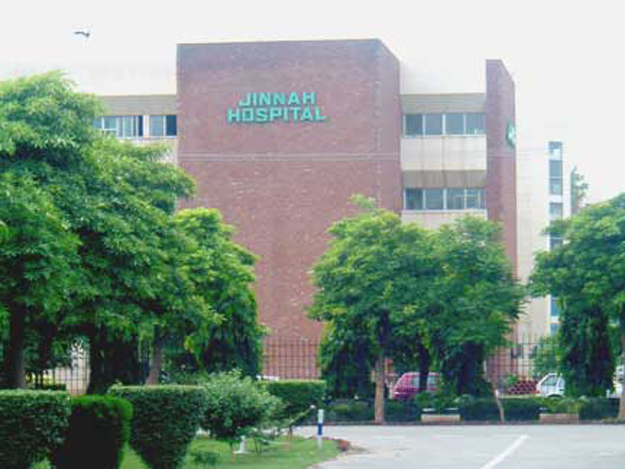 public health revamp of four teaching hospitals underway
