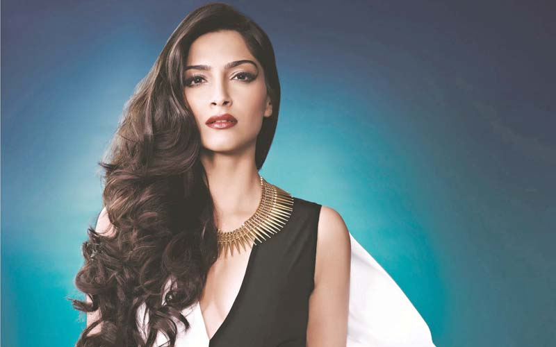 online hate puts me in a very low and negative space sonam kapoor