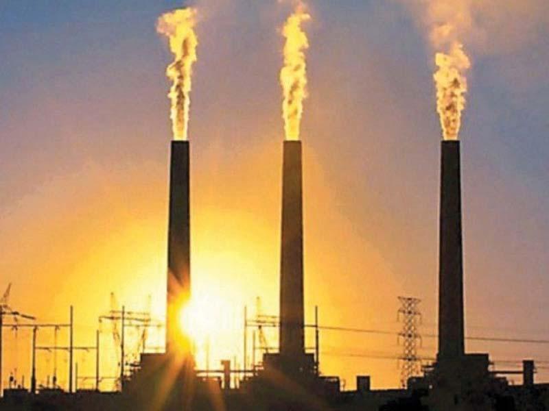 independent power plants refuse performance audit