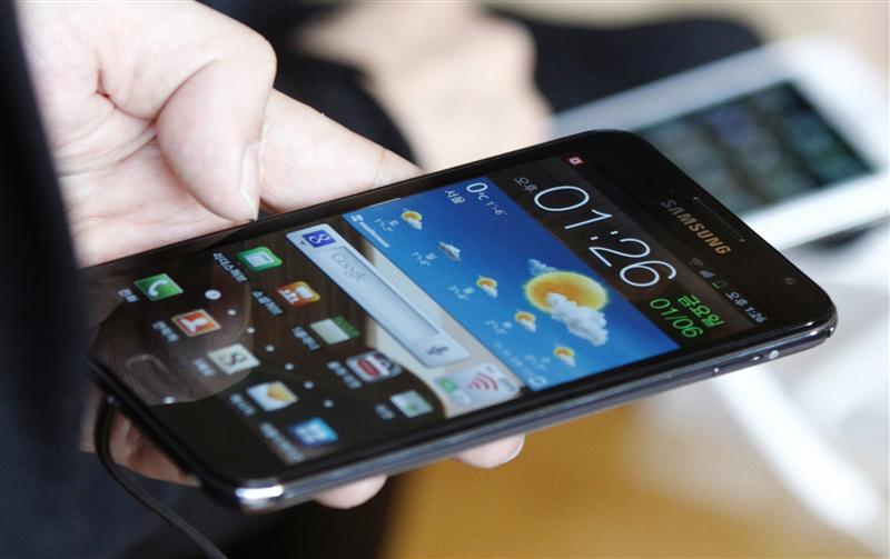 pakistan s 3g 4g user base rises to 32 million