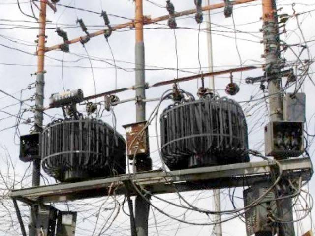 maintenance work iesco issues power suspension schedule