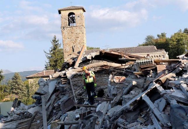 more bodies located beneath rubble in italy quake zone