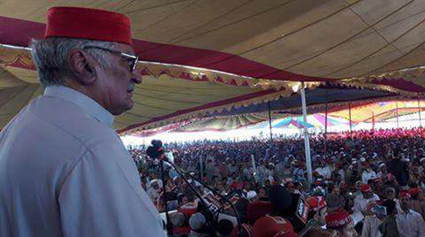 anp seeks apc on current challenges
