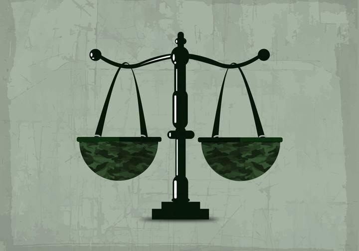 fourth accountability court planned for rawalpindi