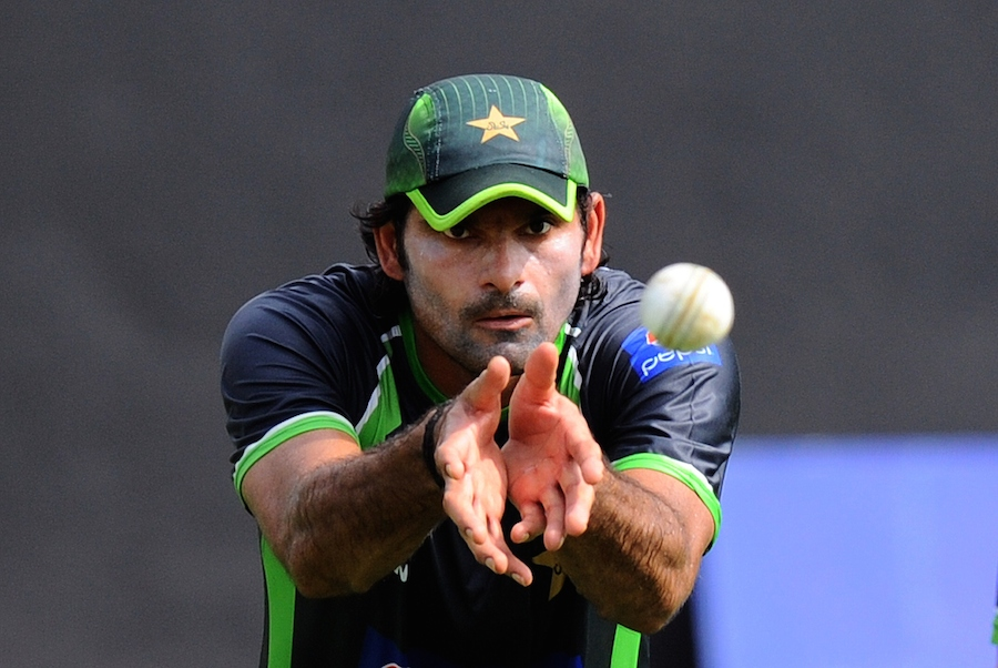 pakistan look to irfan for change in fortunes