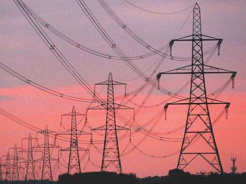 centre sindh to reach settlement over power bills soon