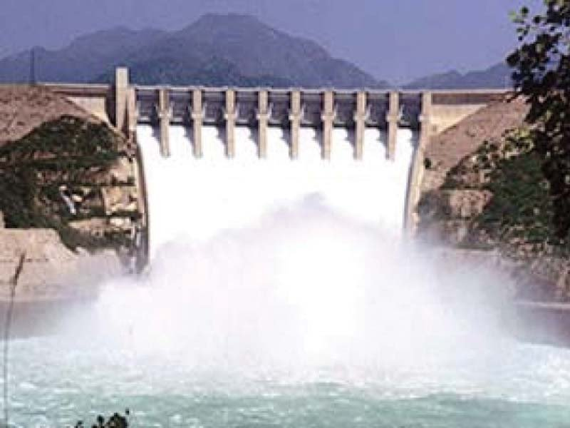 tarbela 4th extension wapda chief calls for completing work on time