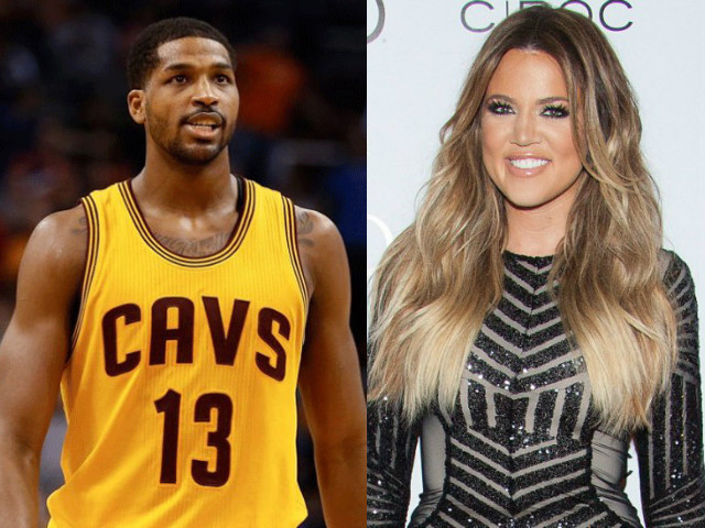 khloe and the nba star were spotted taking a private jet to mexico photo business insider staragora