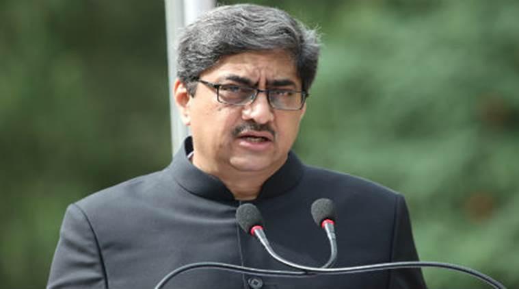 forget kashmir let s talk trade indian envoy