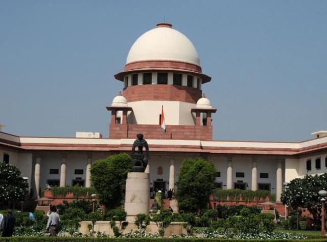 india s top court warns against social media clampdown over covid appeals