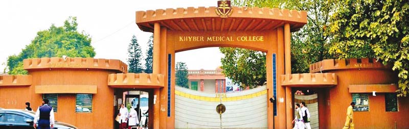 in a first kmu produces its maiden phd scholar