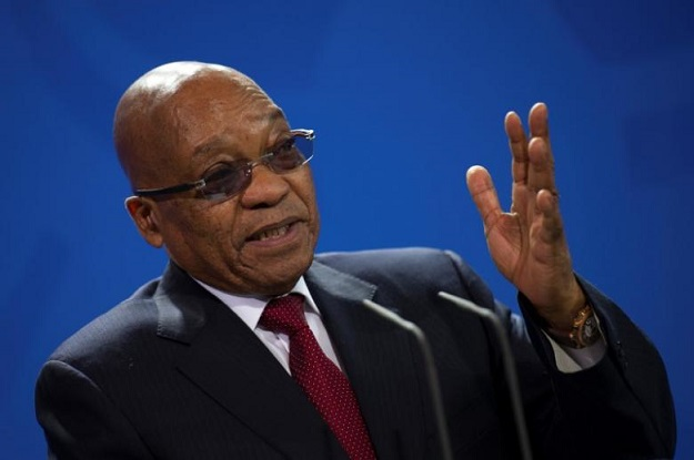 s africa s anc faces deep crisis after vote defeat