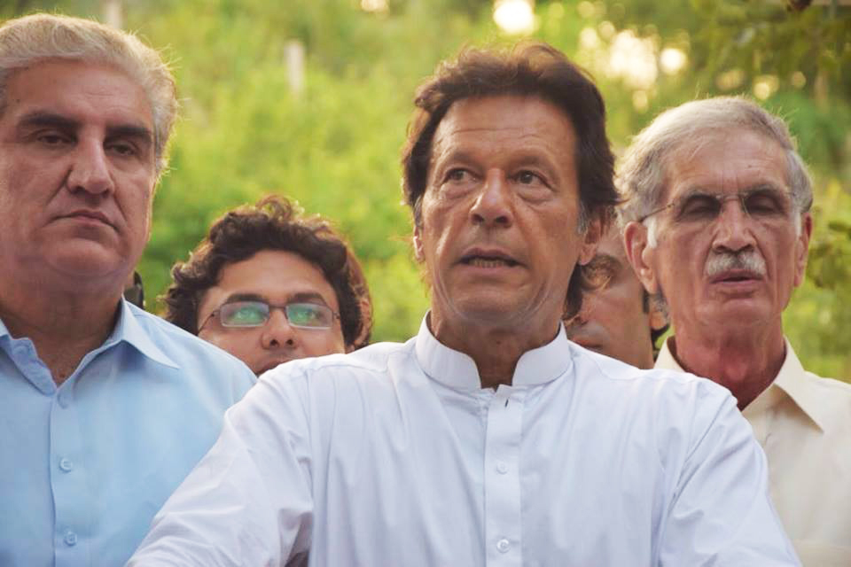 destination raiwind to march or not to march pti in a bind