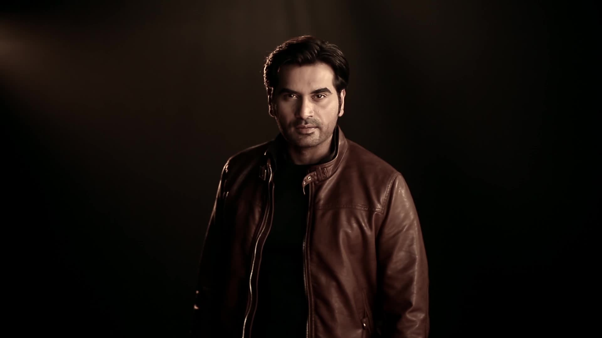 want to see more of fawad khan in pakistani films humayun saeed