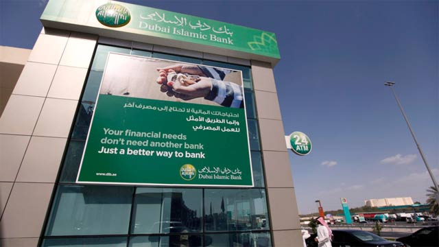 delinking islamic banking from interest