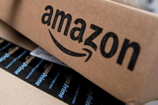 amazon india s unit gets 308 million in fresh funds from parent