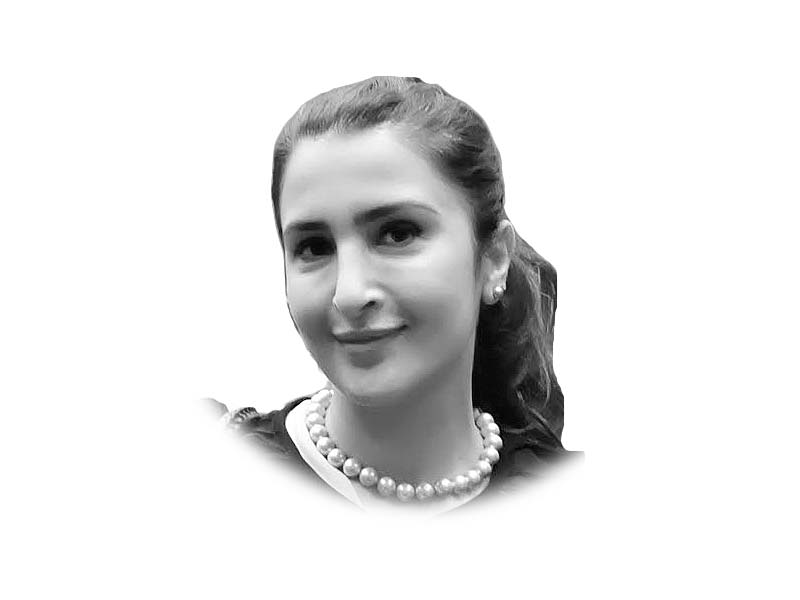 The writer is the former deputy opinion editor of Gulf News and is currently reading for an MPhil in Modern South Asian Studies at Oxford University