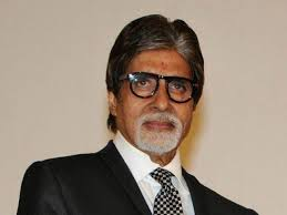 amitabh bachchan is lending his powerful voice to india s voiceless women