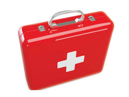 medical aid change your life with a key stroke
