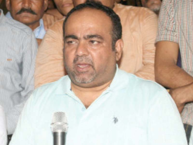 hate speech case atc seeks report on release of opposition leader