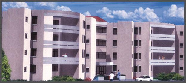 discriminatory behaviour relatives of patients protest against saidu teaching hospital