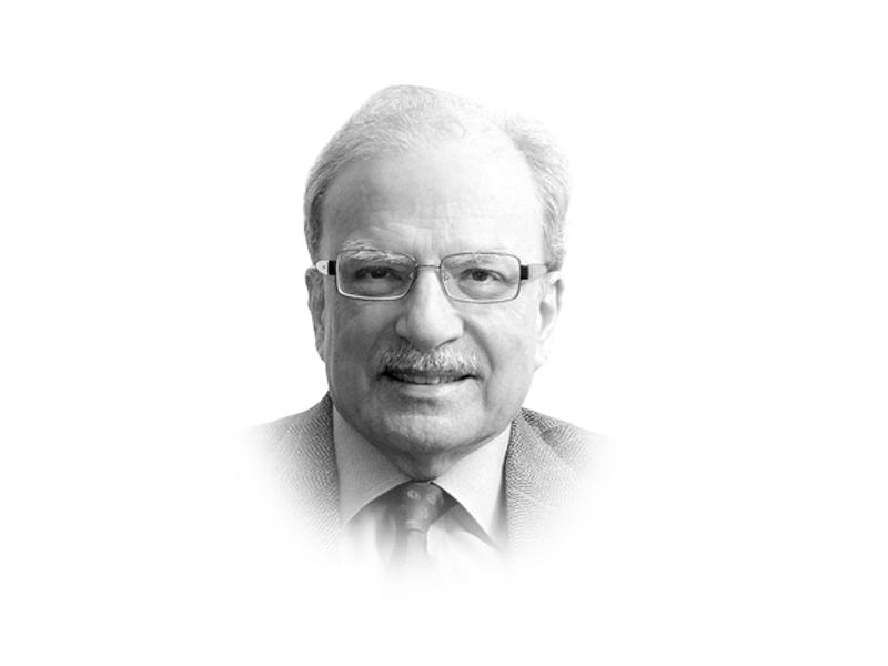 pakistan s large stunted population