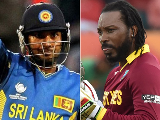 psl 2017 sangakkara released by quetta gayle traded by lahore