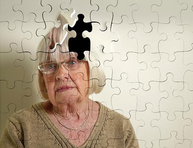 better than cure improved diagnosis needed to assist people with dementia