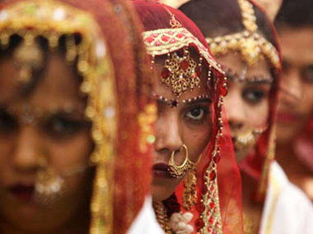 woman goes to court over forged nikkah