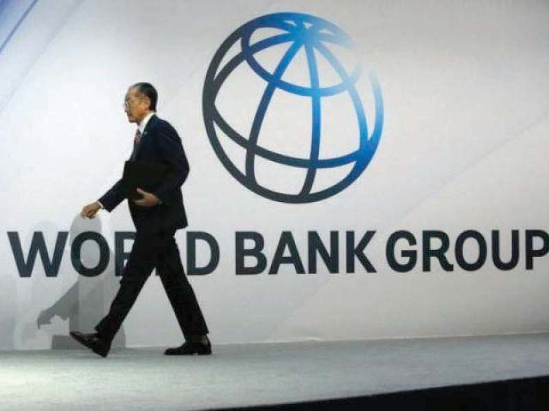 world bank approves 390m loan for tarbela fifth extension