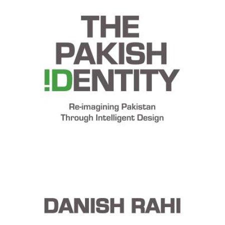 book launch identity crisis haunts pakistani society rahi