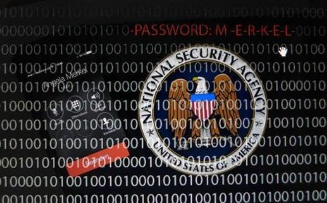 the tools which enable hackers to exploit software flaws in computer and communications systems from vendors such as cisco systems and fortinet inc were dumped onto public websites last month by a group calling itself shadow brokers photo reuters